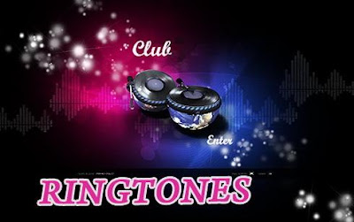 Club Ringtones For Mobile 2010