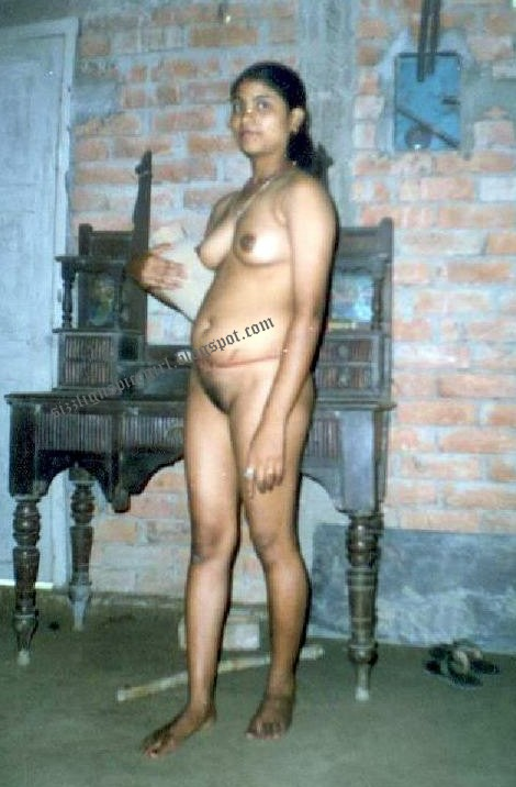 sexy desi maids nude