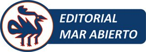 Editorial Mar Abierto