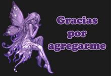 A TODOS GRACIAS