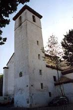 convento de las mojas de clausura