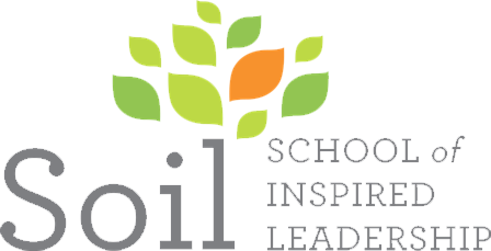 School of inspired leadership information session and for Soil gurgaon
