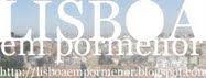 Lisboa em Pormenor