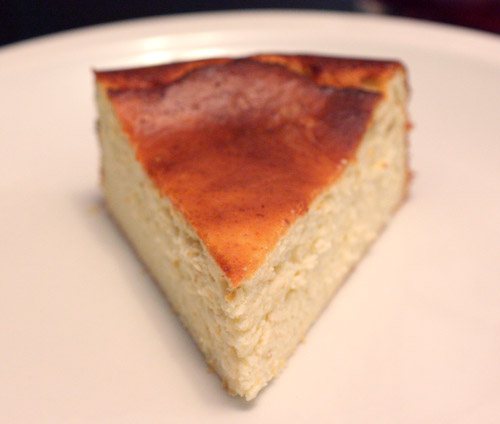 cheesecake ricotta cheesecake recipe ricotta cheesecake ricotta ...