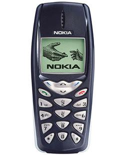 iphone 4 mp3 ringtones free