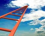 Психология переживания и покаяния, молитва и опыт встречи...