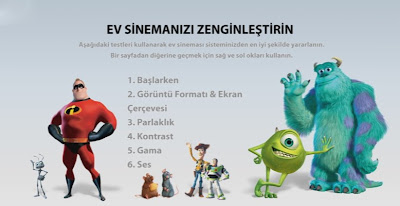 wall-e dvd 1