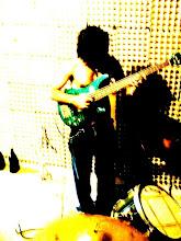 Musika Ch@kalozamil!!! :)