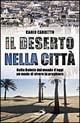 DESERTO DI CITTA' (Carlo Carretto)