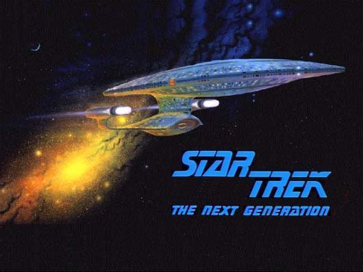 [Star+Trek]