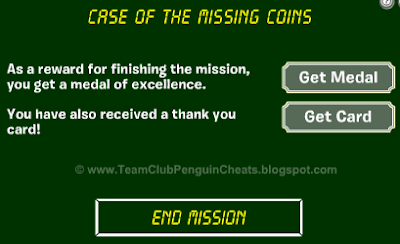 Mission+3+Cheats+(c)TCPC+DO NOT STEAL+22 club penguin mission 3 cheats \