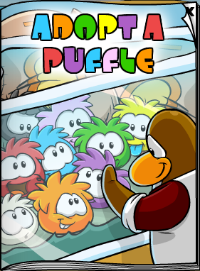club penguin cart surfer how to play with puffle