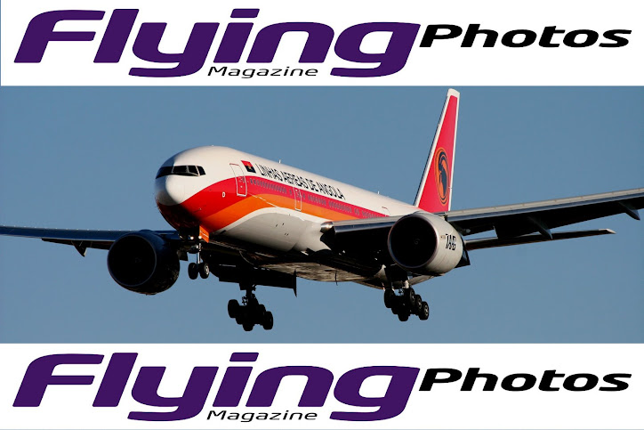 Flyingphotos Magazine
