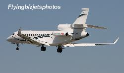 Flying Photos Aviação Executiva