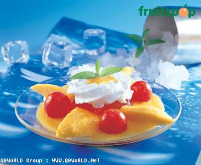 أكبر ملف لأروع و أجمل و أحدث الطرق لتقديم و تزيين الفواكه (الديسير) pic00440.jpg