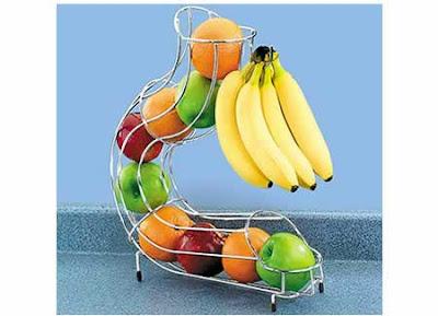 ���� ��� ����� � ���� � ���� ����� ������ � ����� ������� (�������) fruits-basket.jpg