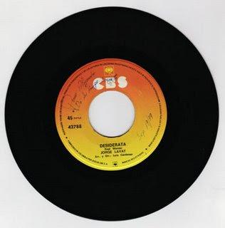 disque+45