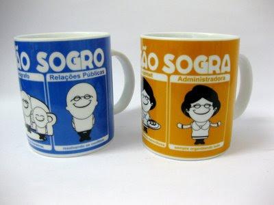 http://2.bp.blogspot.com/_FM3dw--k1Ws/S5F5pNw-WvI/AAAAAAAABmo/tecCtFftPYQ/s400/sogro-sogra.jpg