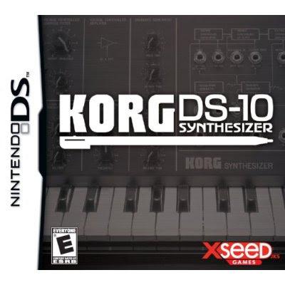 KORG X5D RESET