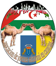 Escudo de AJOSAC