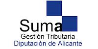 Llibertat igualtat pluralitat ocupaci beques ajudes for Oficina de gestion tributaria
