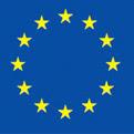 Salud Pública - Comisión Europea