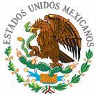 Secretaría Mexicana de Salud