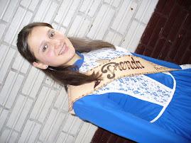 Prendas 2006/2007