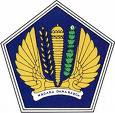 Lowongan PNS Departemen Keuangan Indonesia