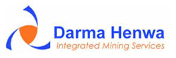 Vagancy MINE ENGINEER at PT Darma Henwa