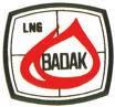 oil gas company PT Badak NGL