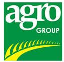 PT Agro Group Kalimantan