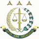 Lowongan CPNS PEGAWAI NEGERI SIPIL KEJAKSAAN REPUBLIK INDONESIA TAHUN ANGGARAN 2009