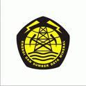 Lowongan CPNS DEPARTEMEN ENERGI DAN SUMBER DAYA MINERAL REPUBLIK INDONESIA
