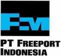 Lowongan Kerja Terbaru di PT Freeport Indonesia Oktober 2009