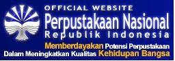 CPNS Perpustakaan Nasional  2009
