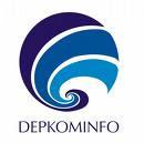 CPNS Depkominfo 2009