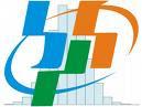 Lowongan CPNS Badan Pusat Statistik (BPS) Tahun Anggaran 2009