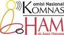 CPNS Komnasham 2009