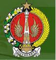 CPNS Pemprov Yogyakarta Tahun 2009