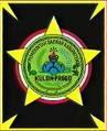 CPNS Pemerintah Kabupaten Kulon Progo Tahun 2009