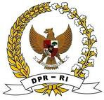 Lowongan Kerja Terbaru CPNS DPR Sekretariat Jenderal Dewan Perwakilan Rakyat Republik Indonesia 2009