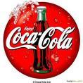 Lowongan kerja terbaru di Coca-Cola Bottling Indonesia