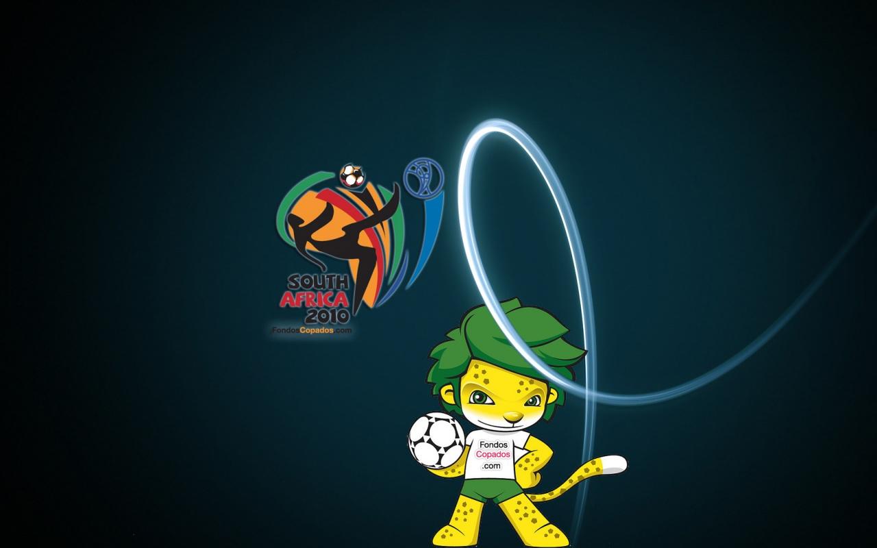 http://2.bp.blogspot.com/_FMqZxlwwhKY/S_3uHz4b0MI/AAAAAAAABuA/yk77KnGWsU8/s1600/mundial_sudafrica_2010_wallpapers_2.jpg