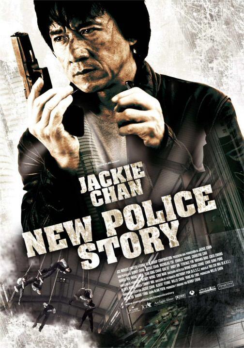 http://2.bp.blogspot.com/_FN7dlH54yBQ/S66V_g8_TAI/AAAAAAAACWc/0svqnR_ENjU/s1600/31-+New+Police+Story.jpg