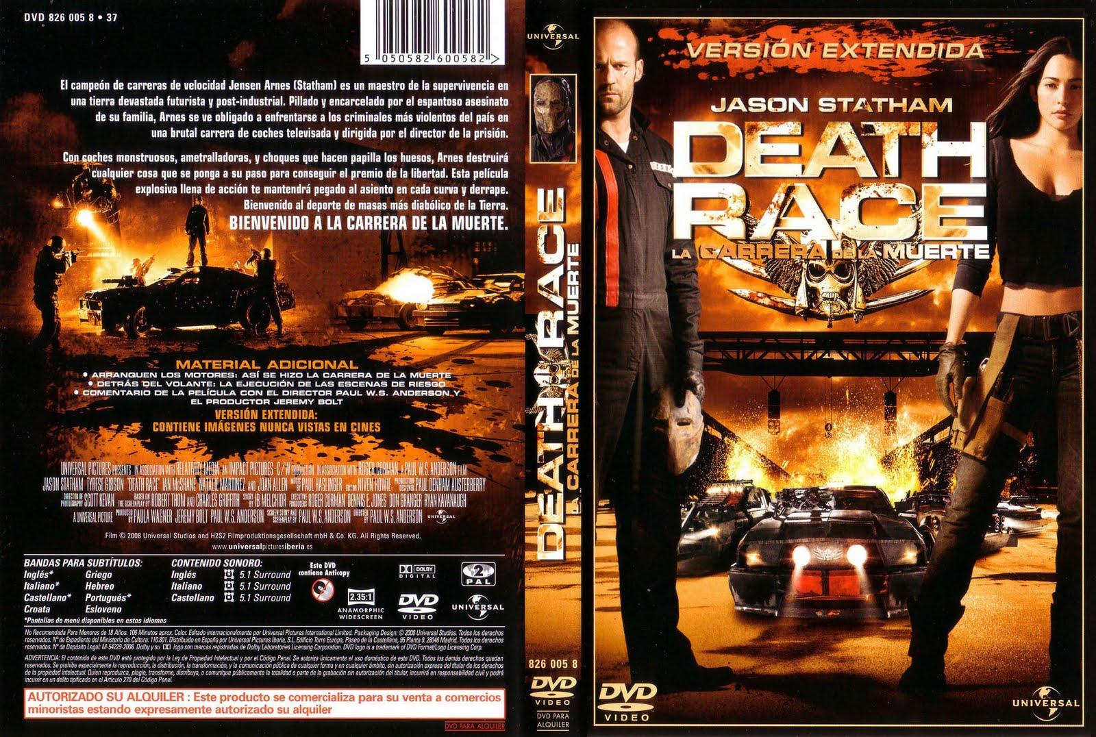http://2.bp.blogspot.com/_FN7dlH54yBQ/TJF6vU_tADI/AAAAAAAAEB4/t4ZwKJaM6Hc/s1600/La+Carrera+De+La+Muerte.jpg