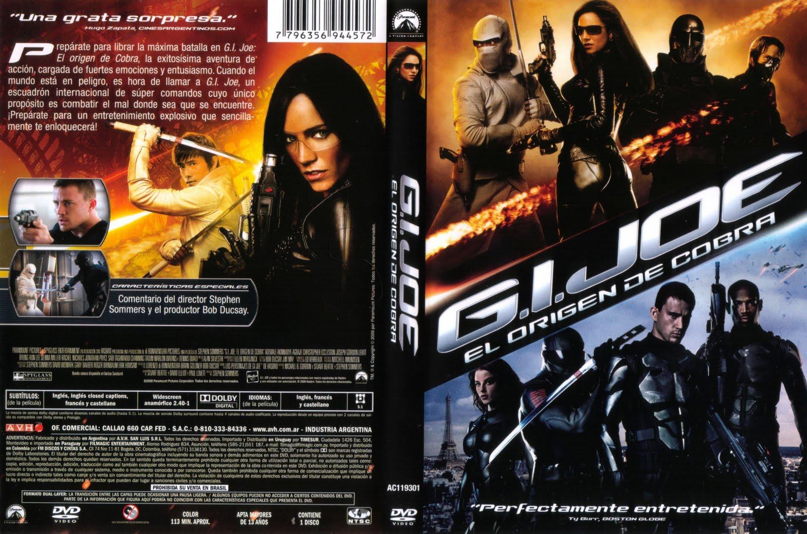 http://2.bp.blogspot.com/_FN7dlH54yBQ/TKV-p_HfX-I/AAAAAAAAEJA/_UmkTYtvnpw/s1600/G.i.+Joe,El+Origen+De+Cobra.jpg