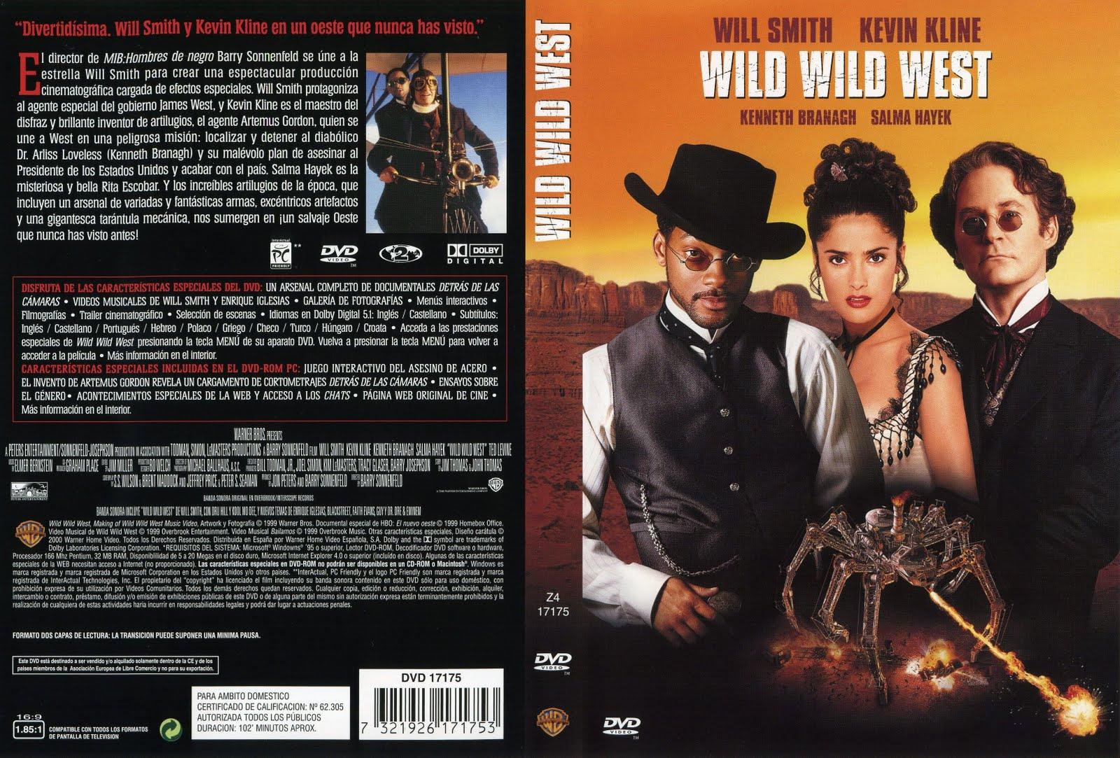 AllMovie  Movies and Films Database  Movie Search
