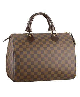 fake chanel coco handbags for women buy chanel 28668 cheap 33cd4b790d3