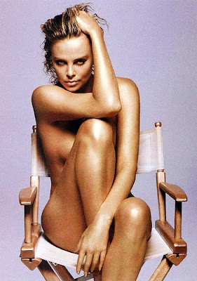 penelope cruz topless